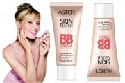 astor-bb-cream