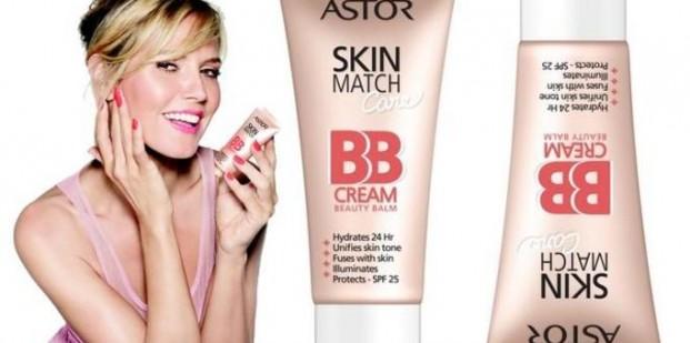 astor-bb-cream