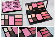 bobbi-brown-the-pretty-powerful-palette