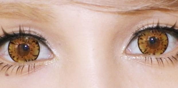 eye_tape