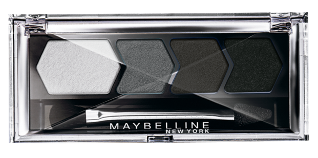 maybelline_diamond_glow
