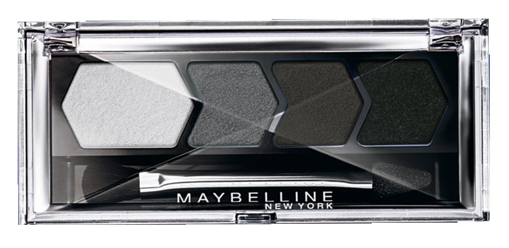 maybelline_diamond_glow