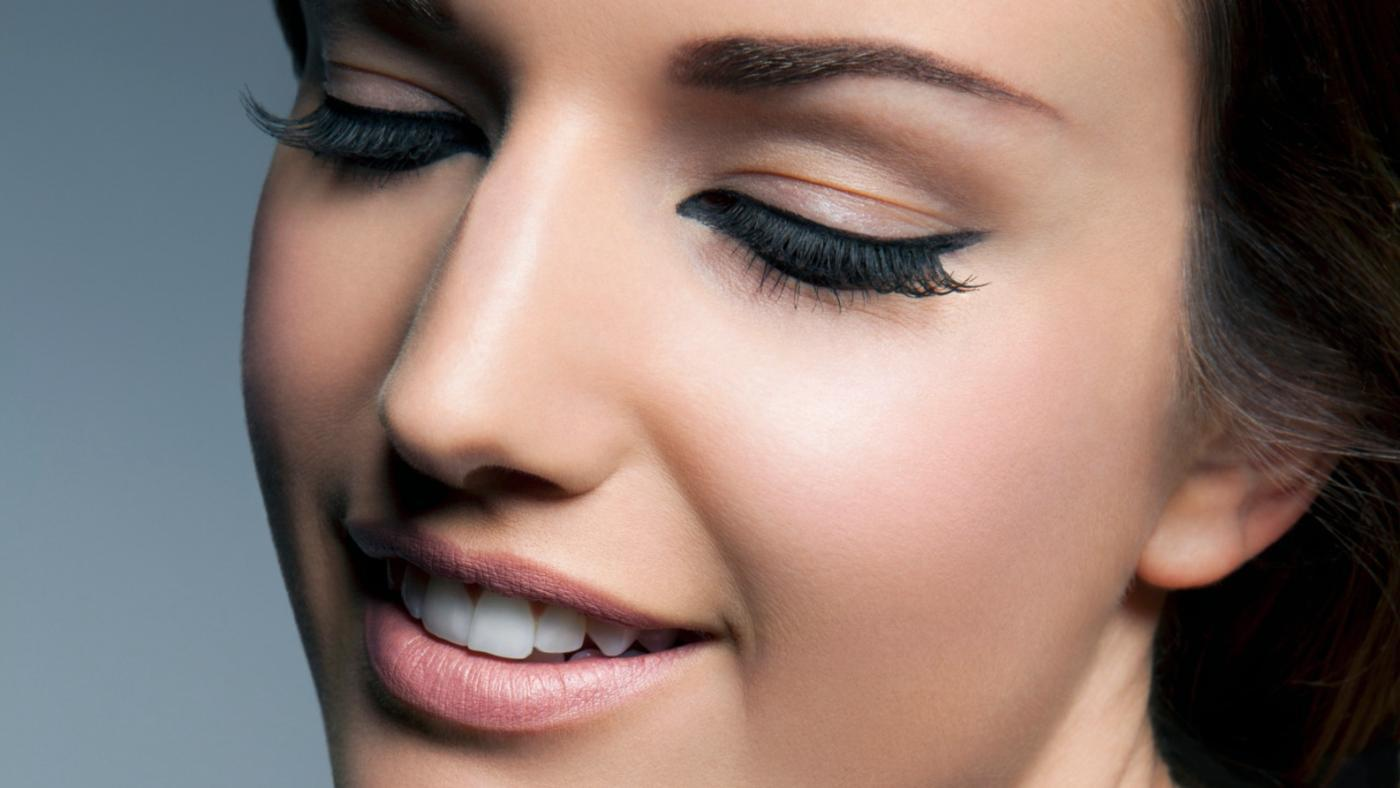 Permanent Eyelashes Right Choice Or Necessity My Cosmetics