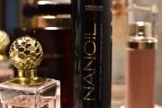 Review---Nanoil